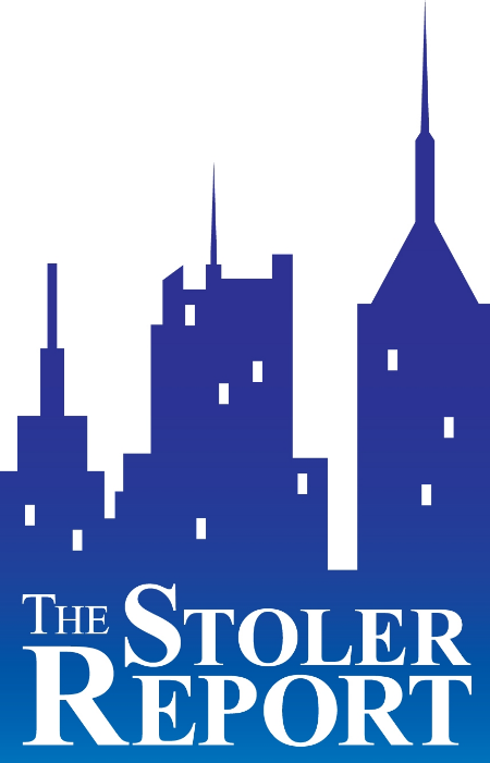 stoler report blue logo 2.JPG