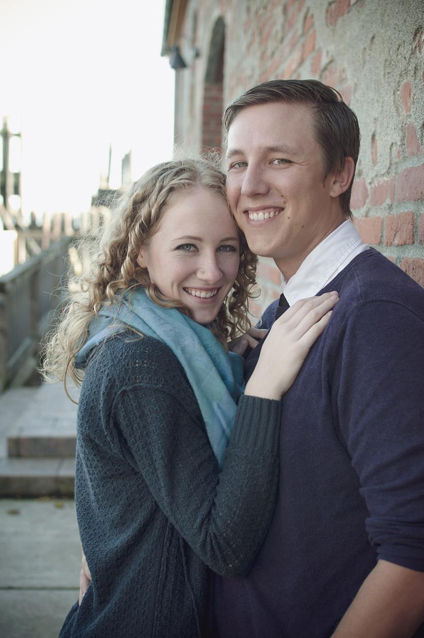 Engagements019.jpg