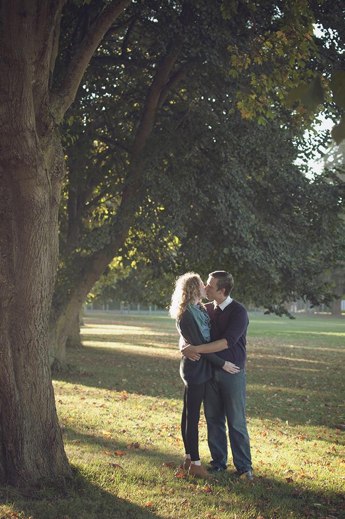 Engagements064.jpg