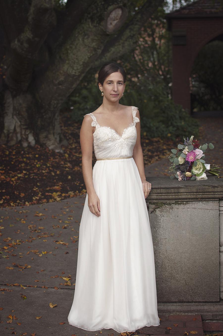 Wedding079.jpg