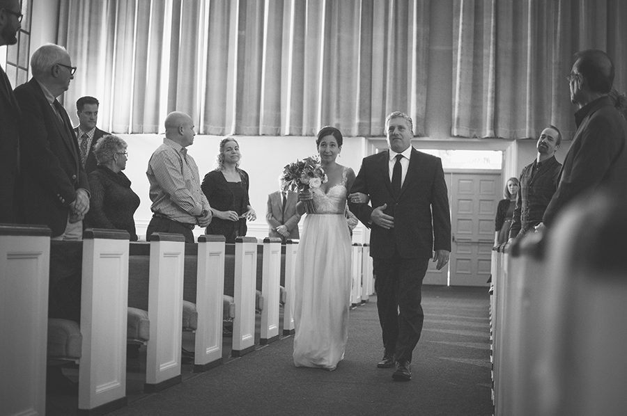 Wedding155BW.jpg