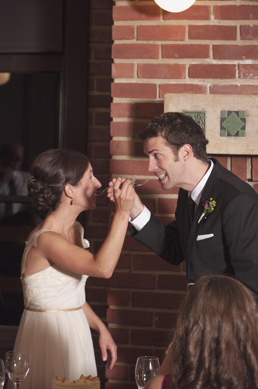 Wedding406.jpg