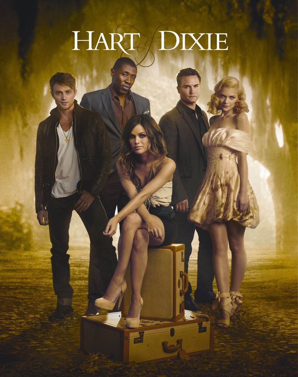 Hart_of_Dixie_S1_Poster_03[2].jpg