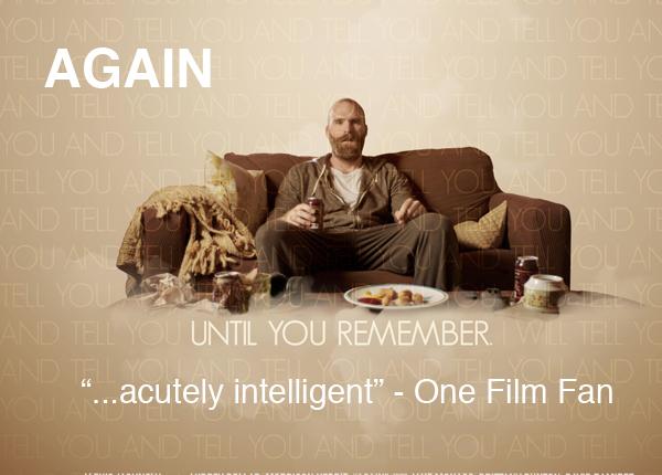 Again_OneFilmFan.jpg