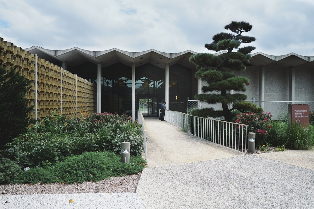 Arboretum 21.jpg