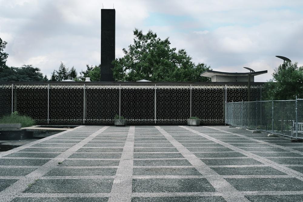 Arboretum 35.jpg