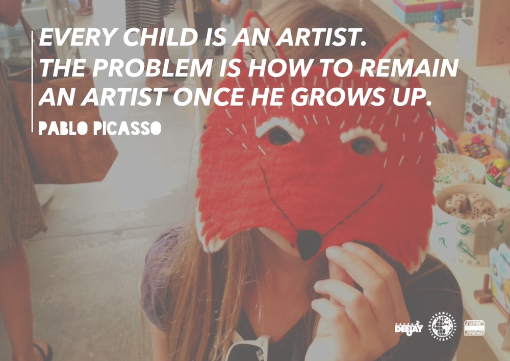 every-child-is-an-artist.jpg