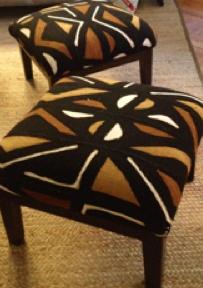 hand-made-ottoman,jpg