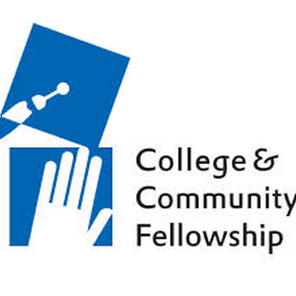 College and Community Fellowship: Branding Strategy