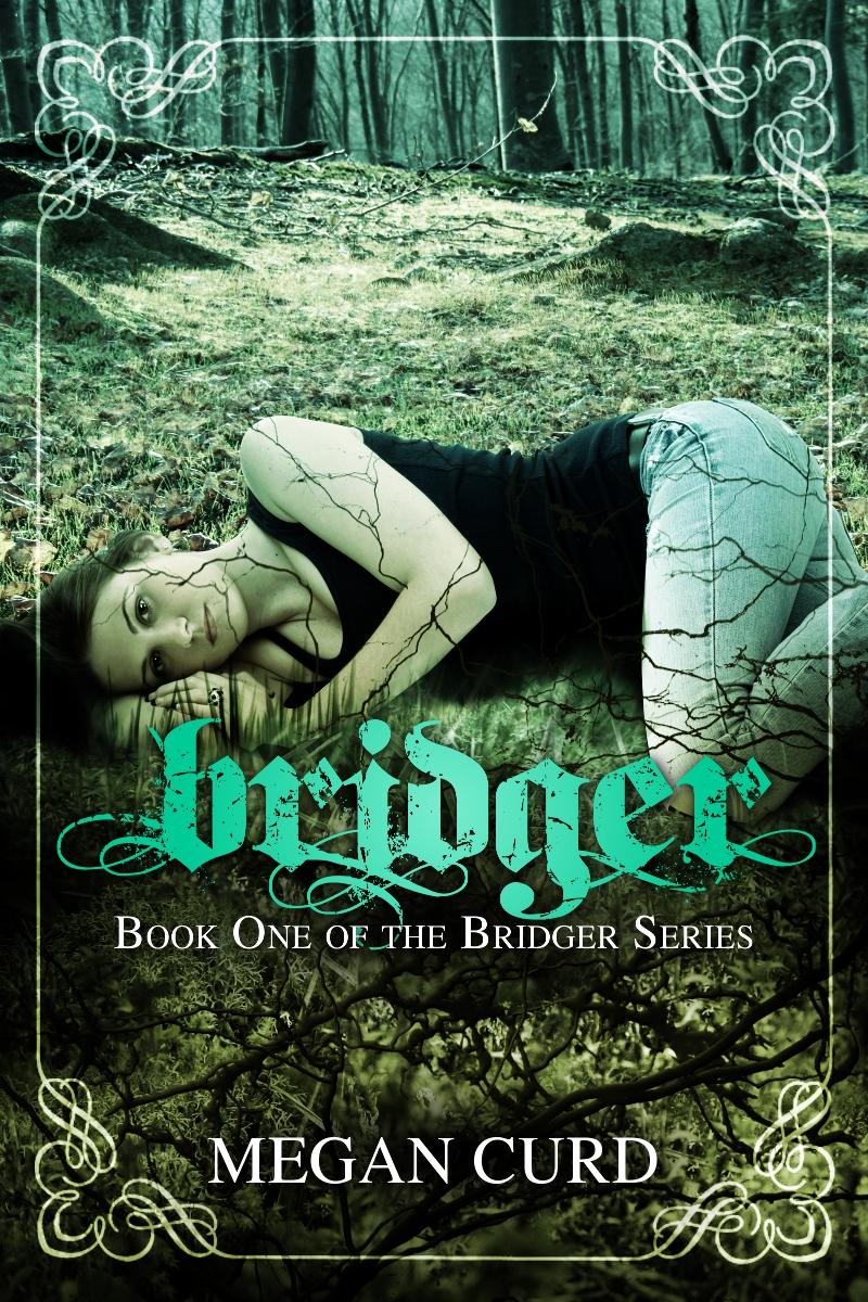 BRIDGER-medium.jpg
