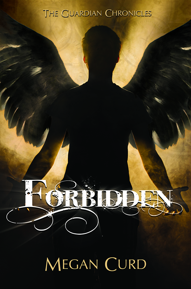 Forbidden_Front_Cover.jpg