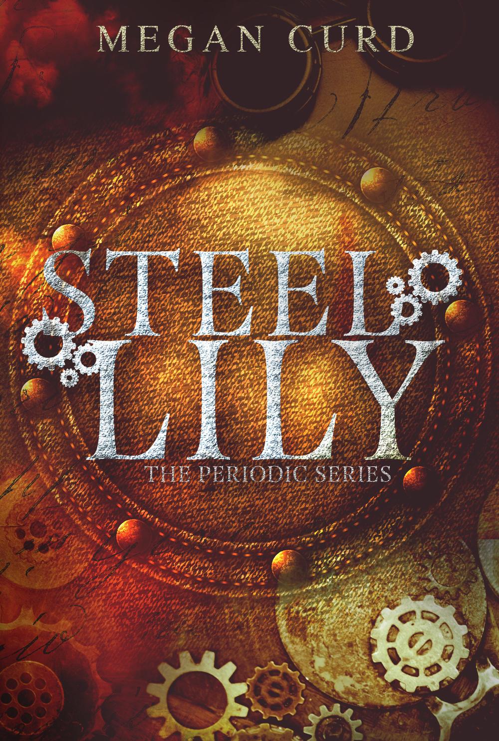 Steel Lily-ebooklg.jpg