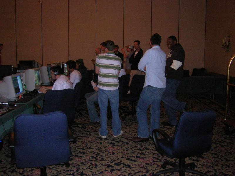 EFG Drawing a crowd.jpg