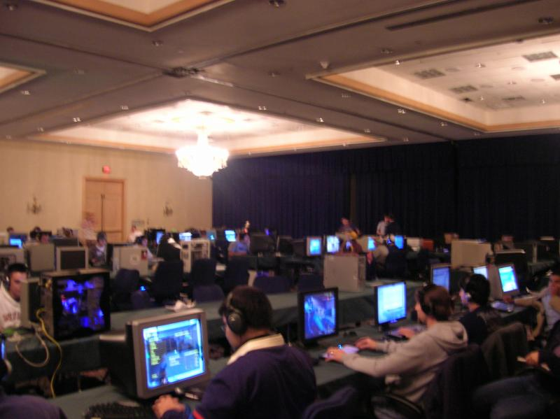 Gamers Paradise.jpg