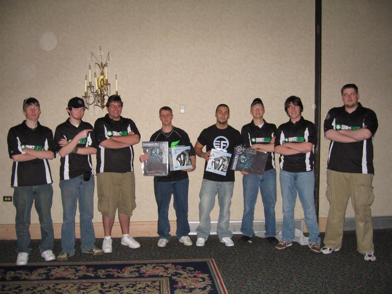 MVPs - SourceRadio Given mOE and Paradox.jpg