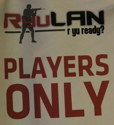 RyuLAN Players Only.png