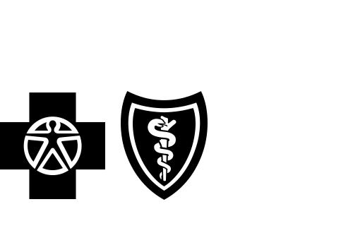 How do you innovate thefuture of Healthcare? - Blue Cross Blue Shield