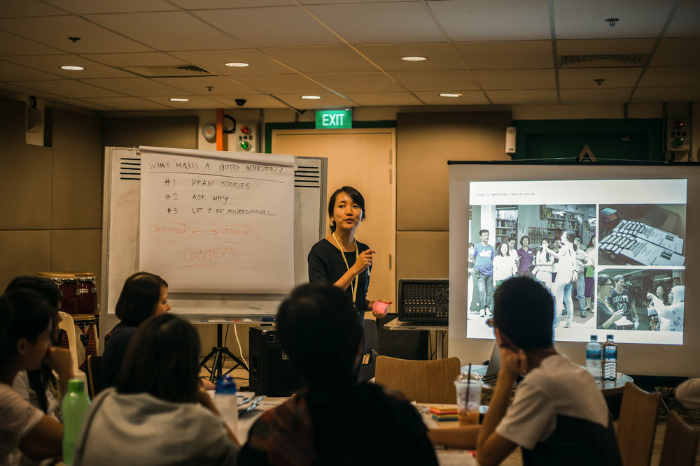 NAC Practical approaches in participatory arts 007.jpg