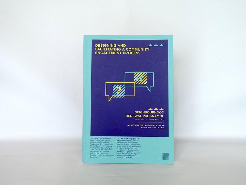DSC08489.JPG