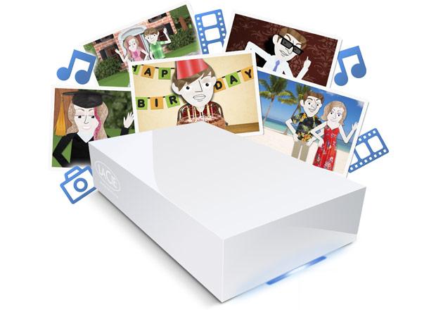 CloudBoxNS3_Files_Lots.jpg