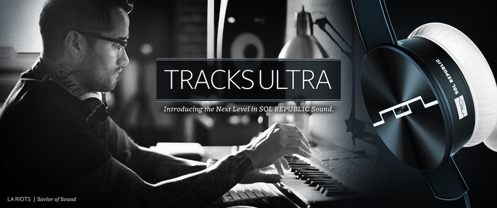 TracksUltra_Hero.jpg