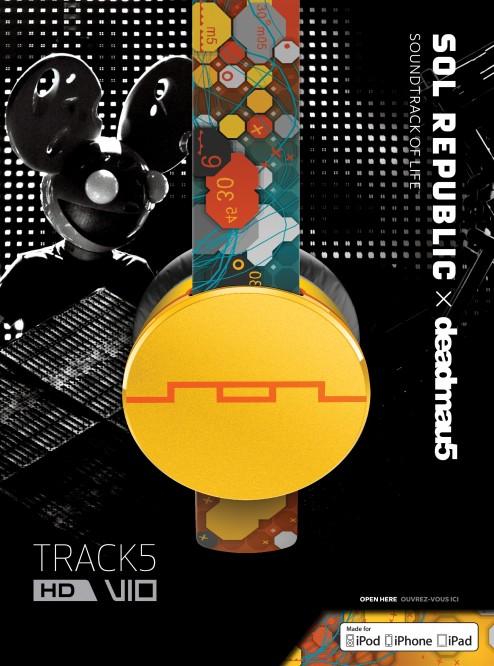 SOLREPUBLIC_TracksHD_Deadmau5-494x666.jpeg