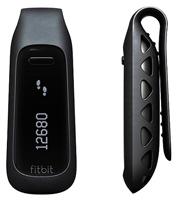 fitbit-one.jpg