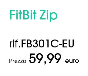 prezzo-zip.jpg