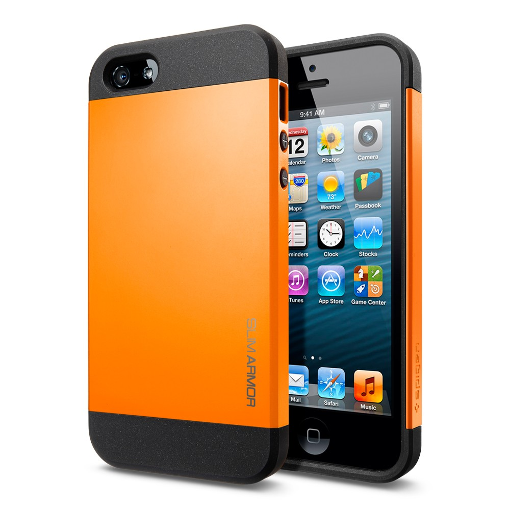 iphone_5_slim_armor_7_color_series-tangerine_tango_thumbnail_2.jpg