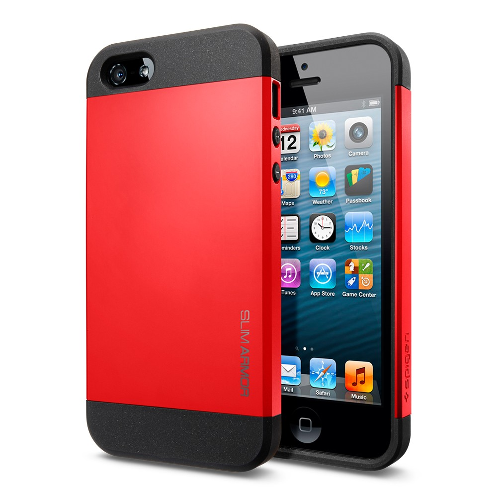 iphone_5_slim_armor_7_color_series-crimson_red_thumbnail_1.jpg