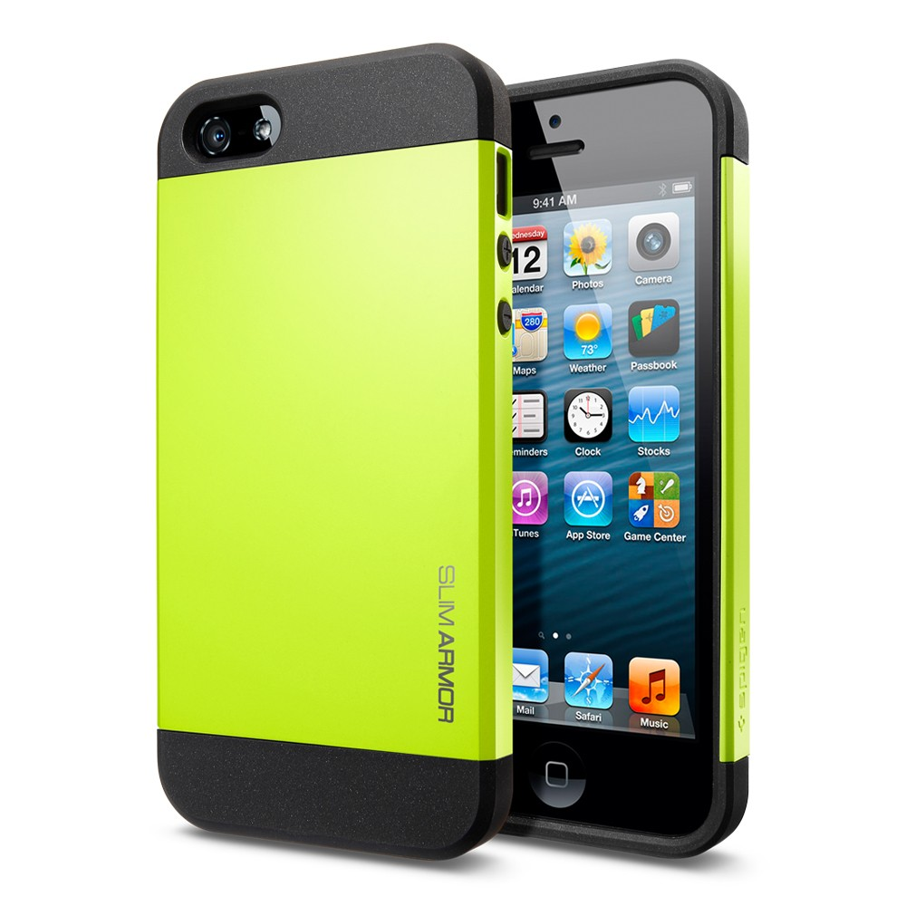 iphone_5_slim_armor_7_color_series-lime_thumbnail_1.jpg
