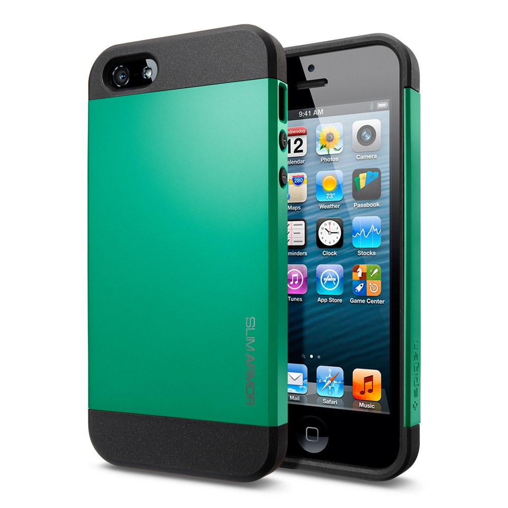 iphone_5_slim_armor_7_color_series-emerald_green_thumbnail_1.jpg