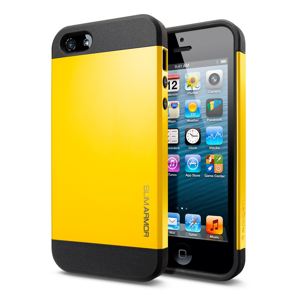iphone_5_slim_armor_7_color_series-reventon_yellow_thumbnail_1.jpg