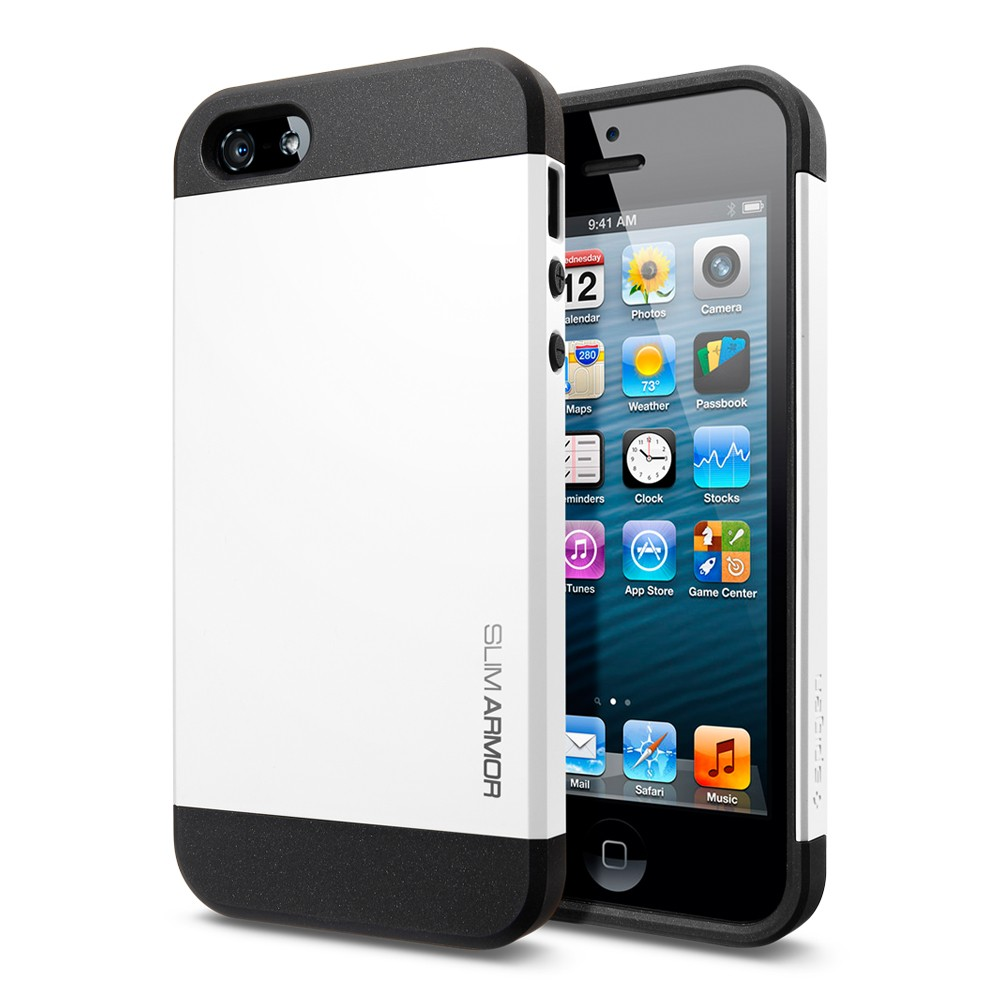 iphone_5_slim_armor_7_color_series-smooth_white_thumbnail_1.jpg