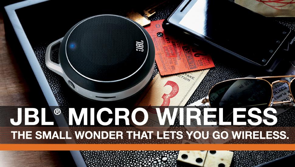 HCG4999 Micro wireless.jpg