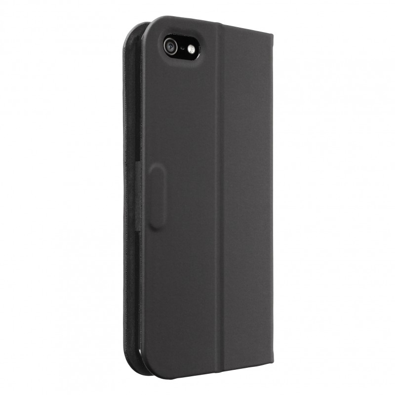 SeeJacket_Folio_for_iPhone_5__black.jpg