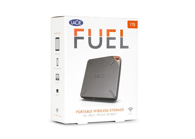Fuel_pkg.jpg