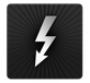 mac-pro-overview-thunderbolt-2013.png