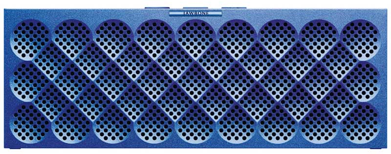 mini-jambox-blue-diamond_02.jpg