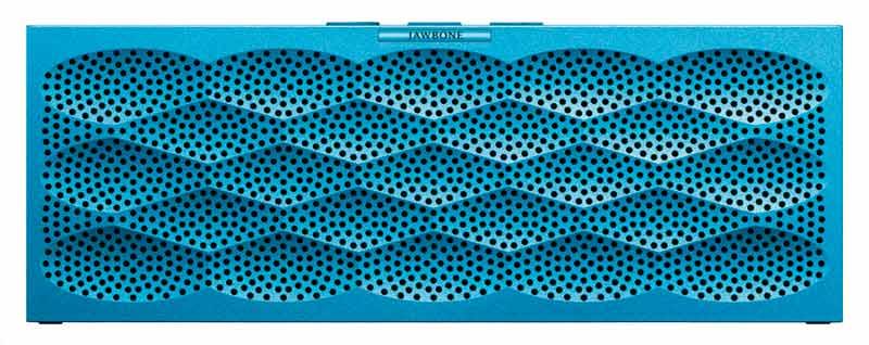 mini-jambox-acqua-scales_02.jpg