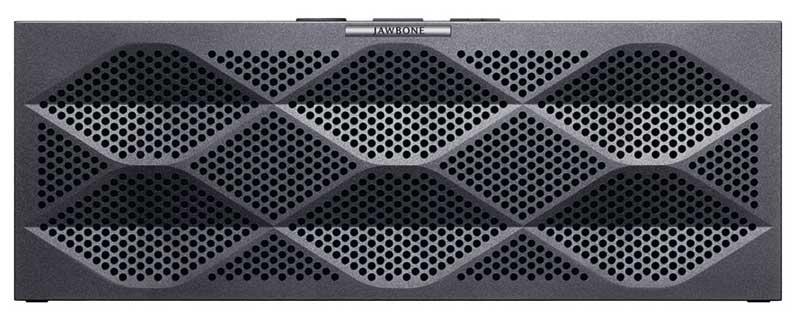 mini-jambox-graphite-facet_02.jpg