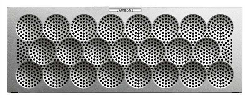 mini-jambox-silver-dot_02.jpg