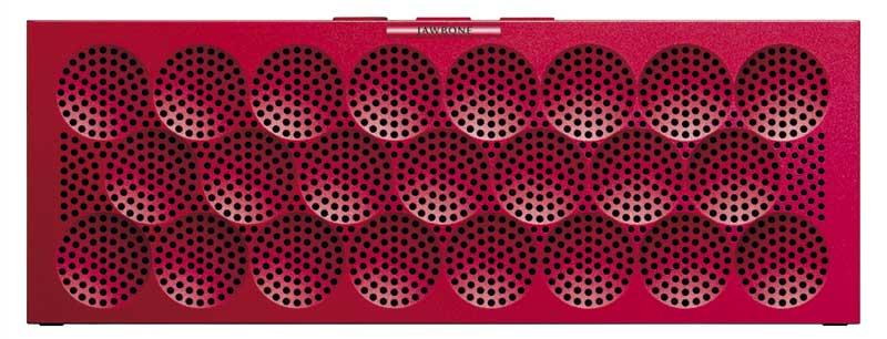 mini-jambox-red-dot_02.jpg