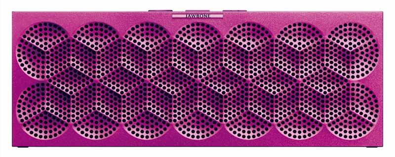 mini-jambox-purple_02.jpg