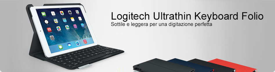 logitech-ultrathin-keyboard-folio-for-ipad-air.jpg