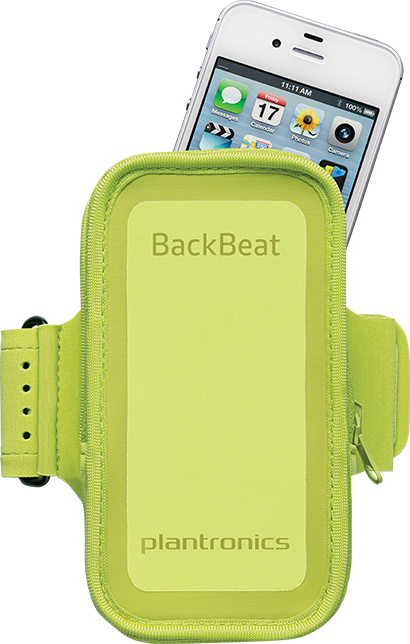 backbeat-fit-green_phone-case.png