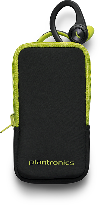 backbeat-fit-green_case.png