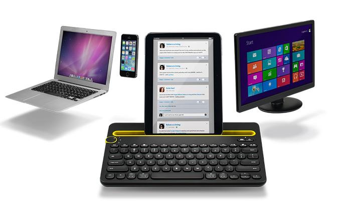 bluetooth-multi-device-keyboard-k480-1.jpg