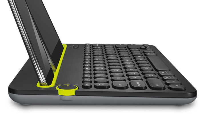 bluetooth-multi-device-keyboard-k480-4.jpg