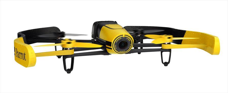 parrot-bebop-drone-new-12-thumbnail.jpeg